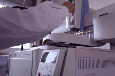 spectrometrie-de-masse-cesamo-bordeaux