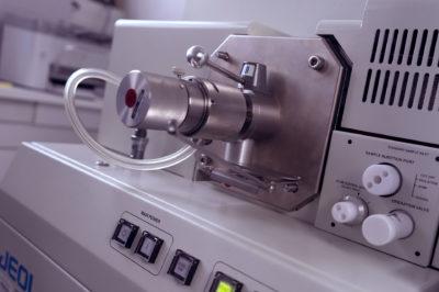 spectrometrie-de-masse-cesamo-ism