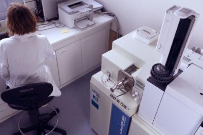 spectrometrie-de-masse-cesamo-ism-bordeaux